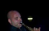 BRUXIANUM FESTIVAL: TRA MUSICA E TRADIZIONI POPOLARI