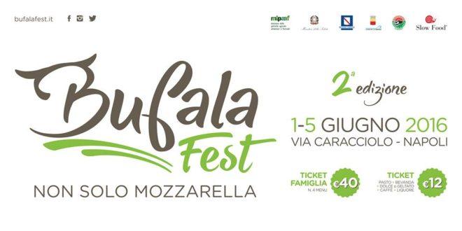 Bufala Fest 2016