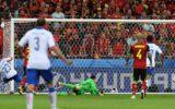 Buona la prima per l'Italia ad Euro 2016