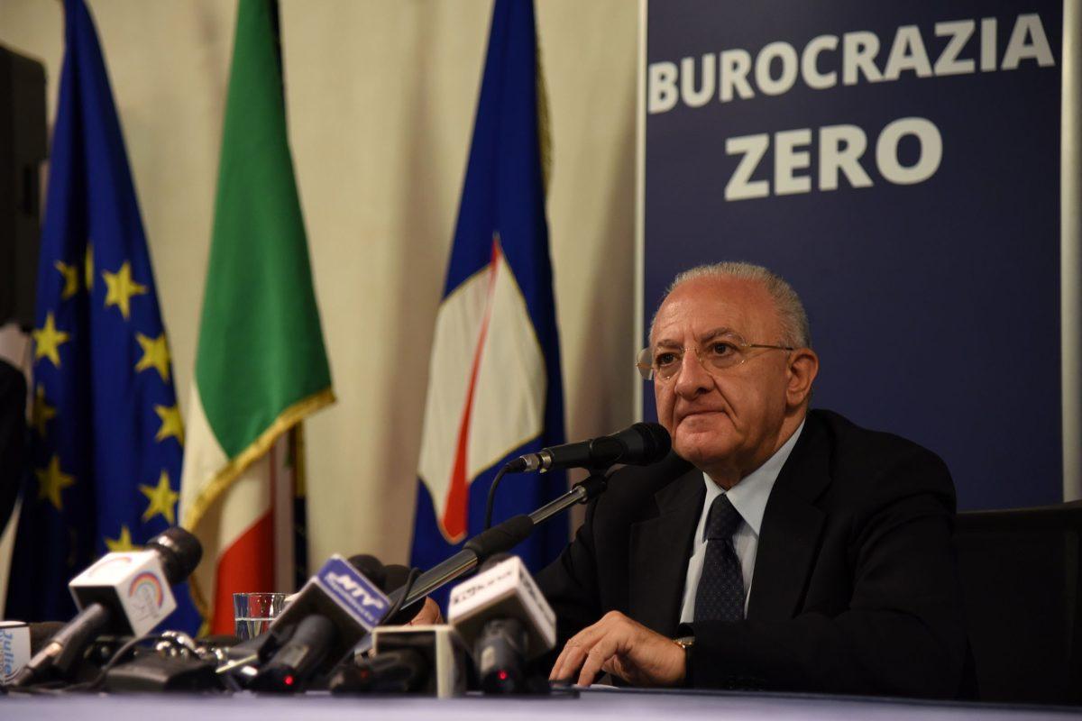 Burocrazia Zero
