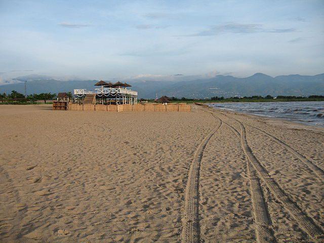 Burundi: l'UE proroga ancora le sanzioni