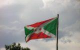 Burundi: l'UE proroga le sanzioni