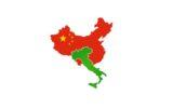 Business Forum Italia-Cina