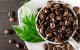 Caffè ed effetti benefici sulla salute: quanto ne sappiamo?