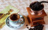 Caffè storici in giro per l'Italia