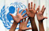 Cala ancora la mortalità infantile nel mondo