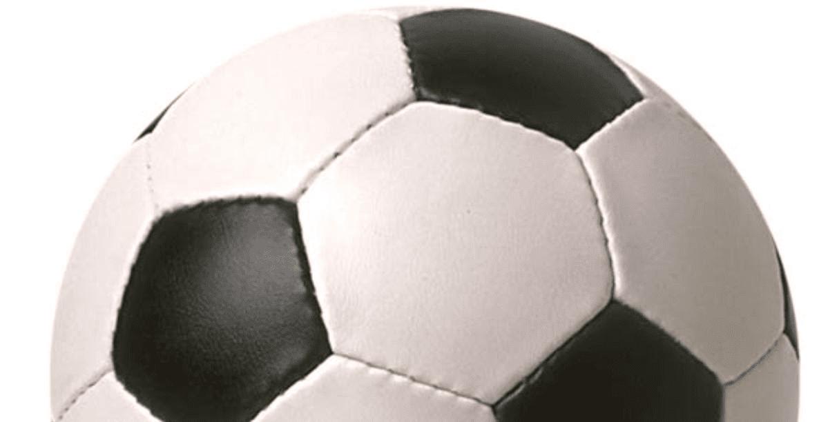 Calcio: Arriva il Summer Camp a Terni