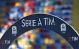 Calcio in TV: la Serie A costa meno