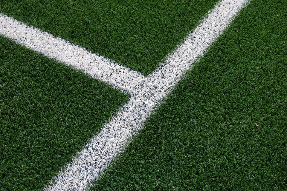 Calcio in tv: lievitano i costi