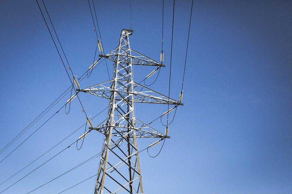 Caldo record: il condizionamento consuma il 17% della domanda globale di energia elettrica