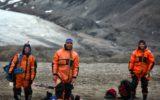 Calendario Iasc 2020: dodici foto dall'artico