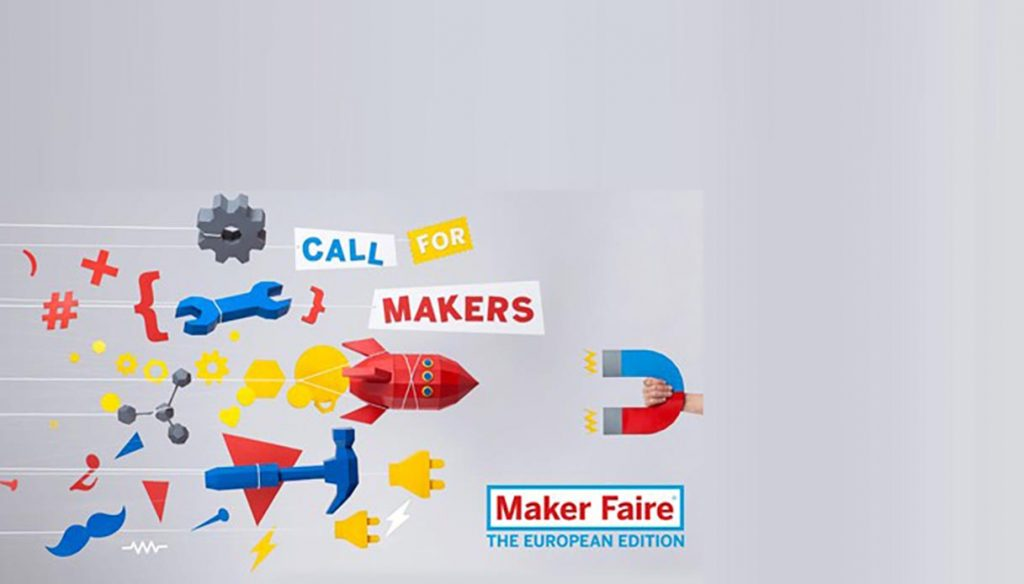 Call4Makers