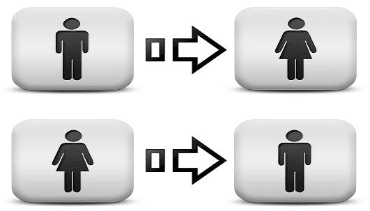 Cambi di genere: l'Argentina paese pioniere
