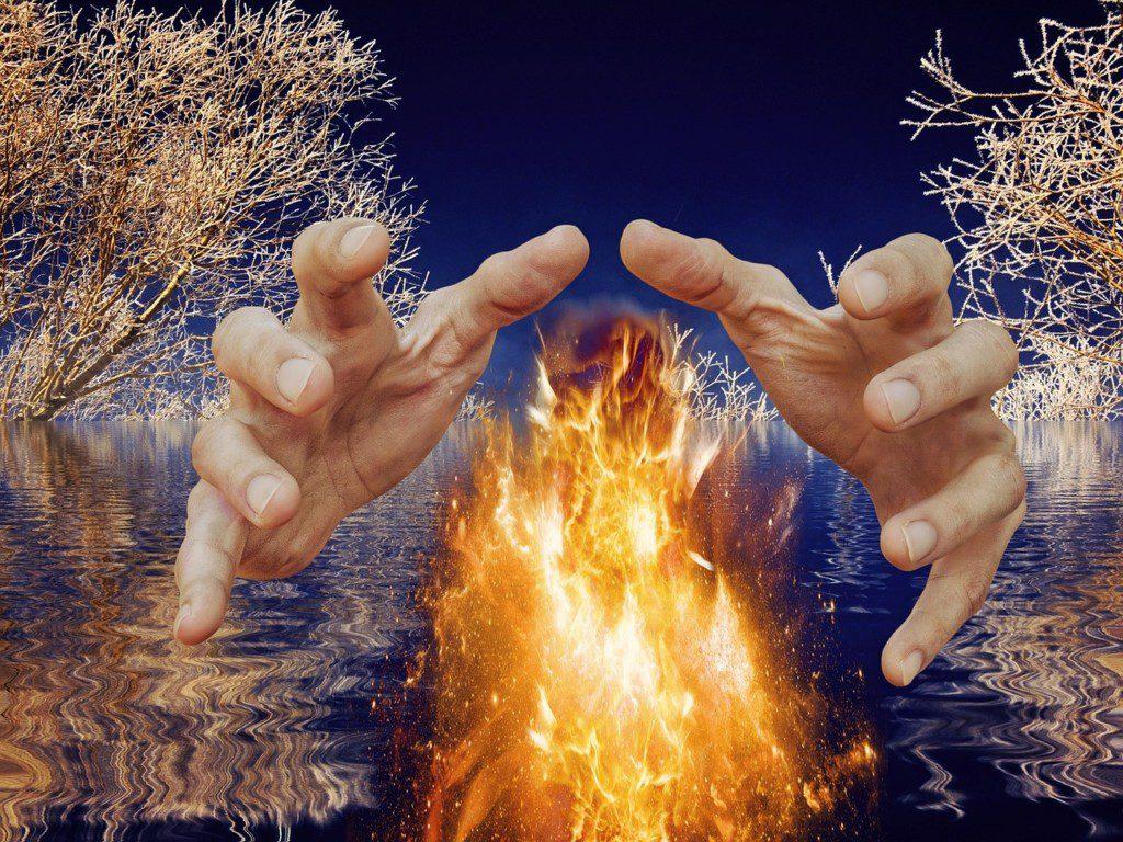 Cambiamenti climatici: cosa sono davvero?