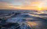 Cambiamenti climatici: le conseguenze sugli oceani