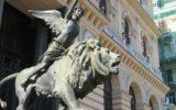 Camera di Commercio di Napoli: si nomina il commissario regionale