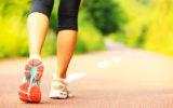 Camminare fa bene: lo dice il nostro dna
