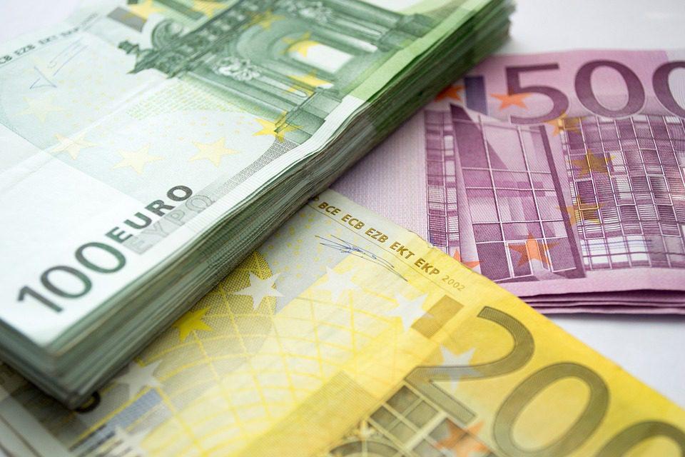 Campania: agevolazioni attività imprenditoriali