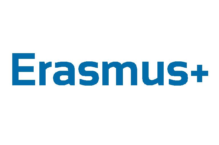 Campania: al via i programmi Erasmus