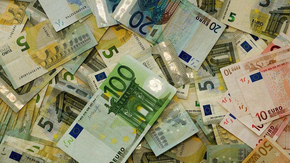 Campania: al via la rotazione dei fondi UE
