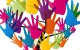 Campania: Approvata legge sulle politiche giovanili