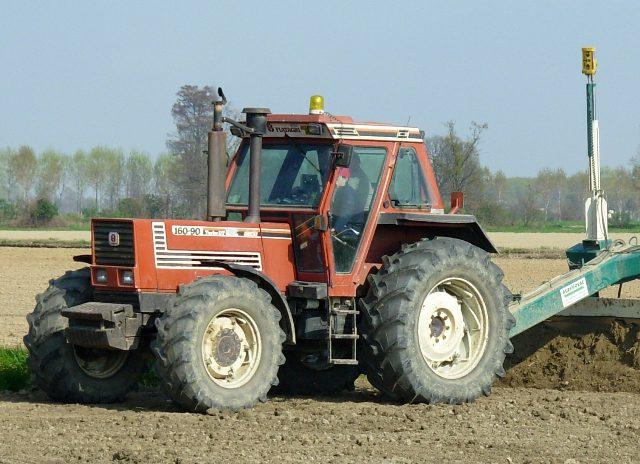 Campania: arrivano nuove attività agricole