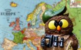 Campania: cambio di rotta per il turismo