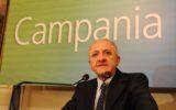 Campania: De Luca diffida la UE