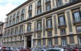 Campania: De Luca incontra i vertici di Asi e Cira