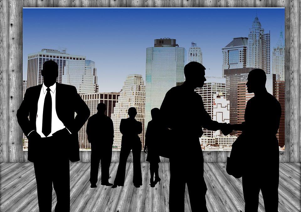 Campania e il rinforzo della formazione e del lavoro
