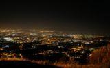 Campania: fondi per l'emergenza scuole a Caserta