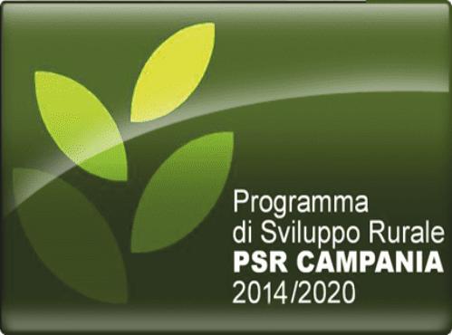Campania: il Programma di Sviluppo Rurale porta 1