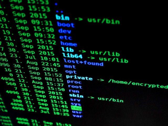 Campania: in crescita le imprese digitali