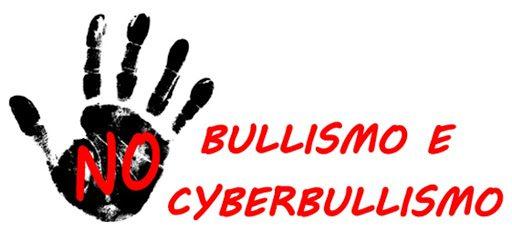 Campania: la settimana contro il bullismo e cyberbullismo
