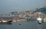 Campania: la Zona Economica Speciale