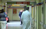 Campania: liste d'attesa e accesso ai servizi sanitari. Una proposta