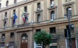 Campania: norme sulla certificazione energetica degli edifici