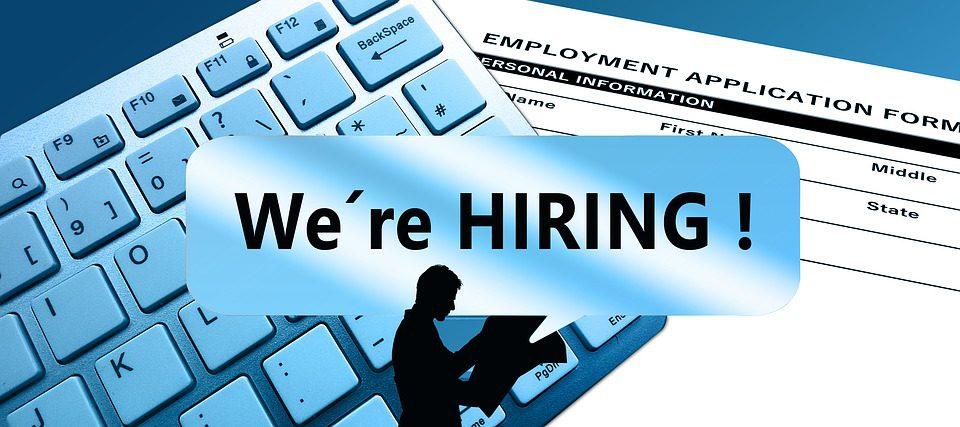 Campania: nuovi corsi formativi per disoccupati
