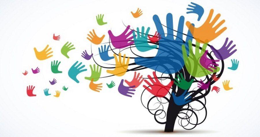 Campania: nuovi fondi a favore degli ambiti territoriali