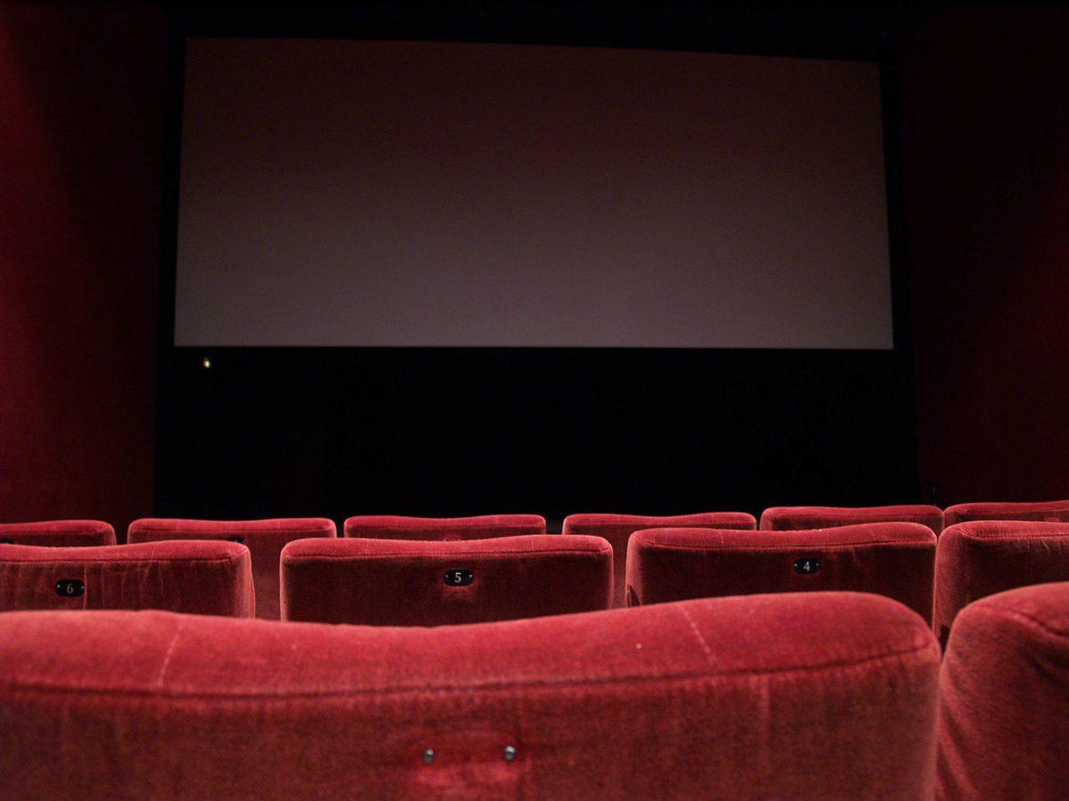 Campania: Nuovi fondi per il cinema
