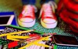 Campania: nuovi fondi per l'edilizia scolastica