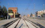 Campania: nuovi fondi per le aziende dei trasporti