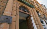 Campania: nuovi fondi per le imprese del cinema
