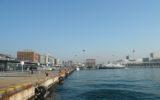 Campania: nuovo regolamento sull'utilizzo delle acque