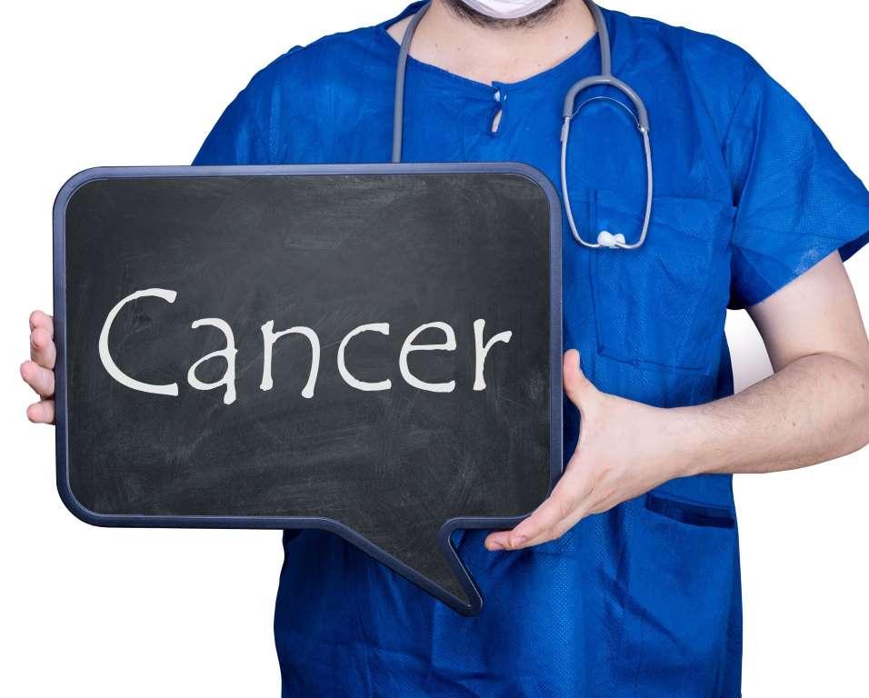 La Campania per la lotta al cancro