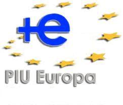 CAMPANIA: PIU' EUROPA