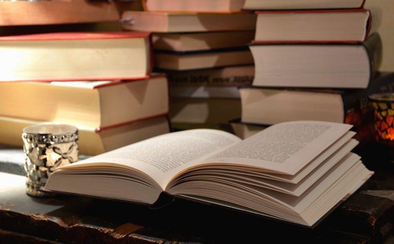 Campania: proroga per le borse di studio universitarie