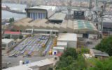 Campania: protocollo d'intesa con Fincantieri