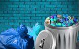 Campania: riciclo e riuso dei rifiuti