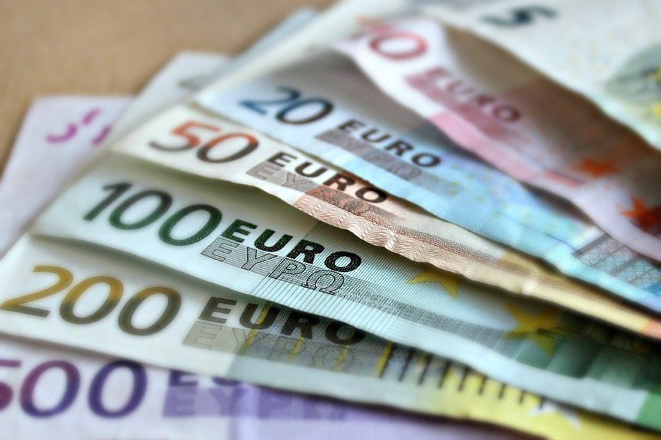 Campania: riprogrammazione dei fondi UE